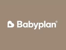 Babyplan logo
